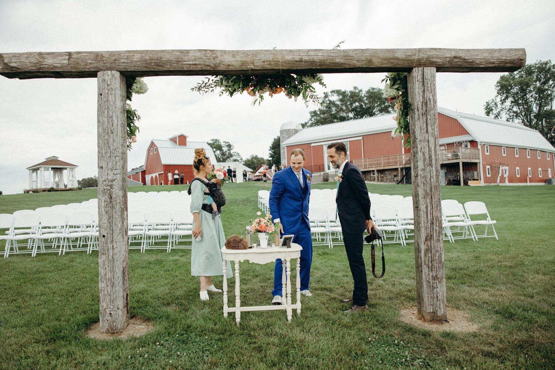 Vintage Rustic Wedding Decor Rentals  from images.squarespace-cdn.com