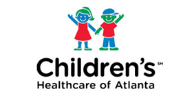 Childrens Hospital of Atlanta.PNG