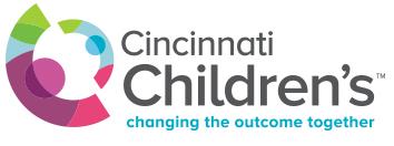 Cincinnati Childrens Hospital.PNG