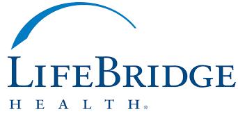 LifeBridge Health.PNG