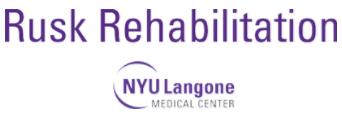 NYU Rusk Rehabilitation.PNG