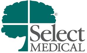 Select Medical.PNG