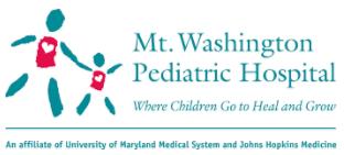 Mt. Washington Pediatric Hospital.PNG