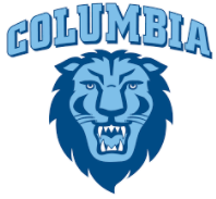Columbia University Athletics.PNG