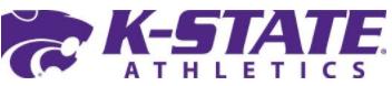 Kansas State University Athletics.PNG