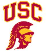 USC Athletics.PNG