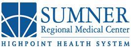 Sumner Regional Medical Center.JPG