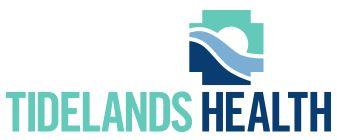 Tidelands Health.JPG