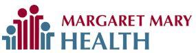 Margaret Mary Health.JPG