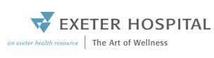 Exeter Health.JPG