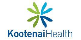 Kootenai Health.JPG