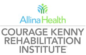 Courage Kenny Rehabilitation Institute.JPG
