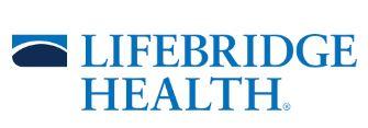 LifeBridge Health.JPG