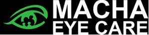 Macha Eye Care.JPG