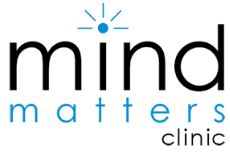 The Mind Matters Clinic.JPG