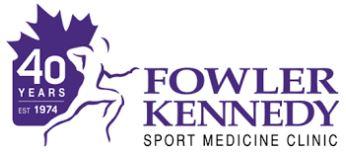 Fowler Kennedy Sports Medicine.JPG
