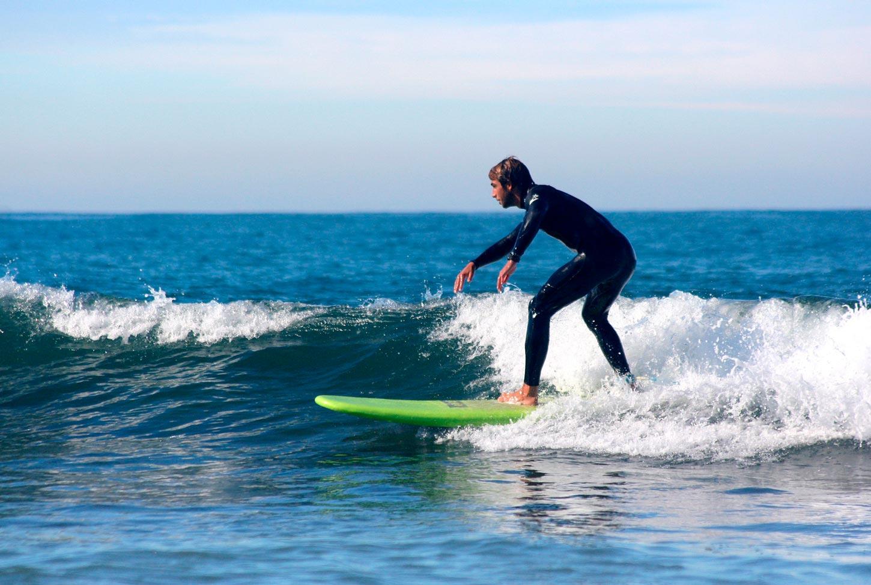 Aprende-a-surfar-facilmente-em-ofir-na-Salt-Flow-surf-school.jpg