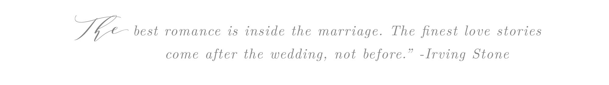 marriagequote.jpg