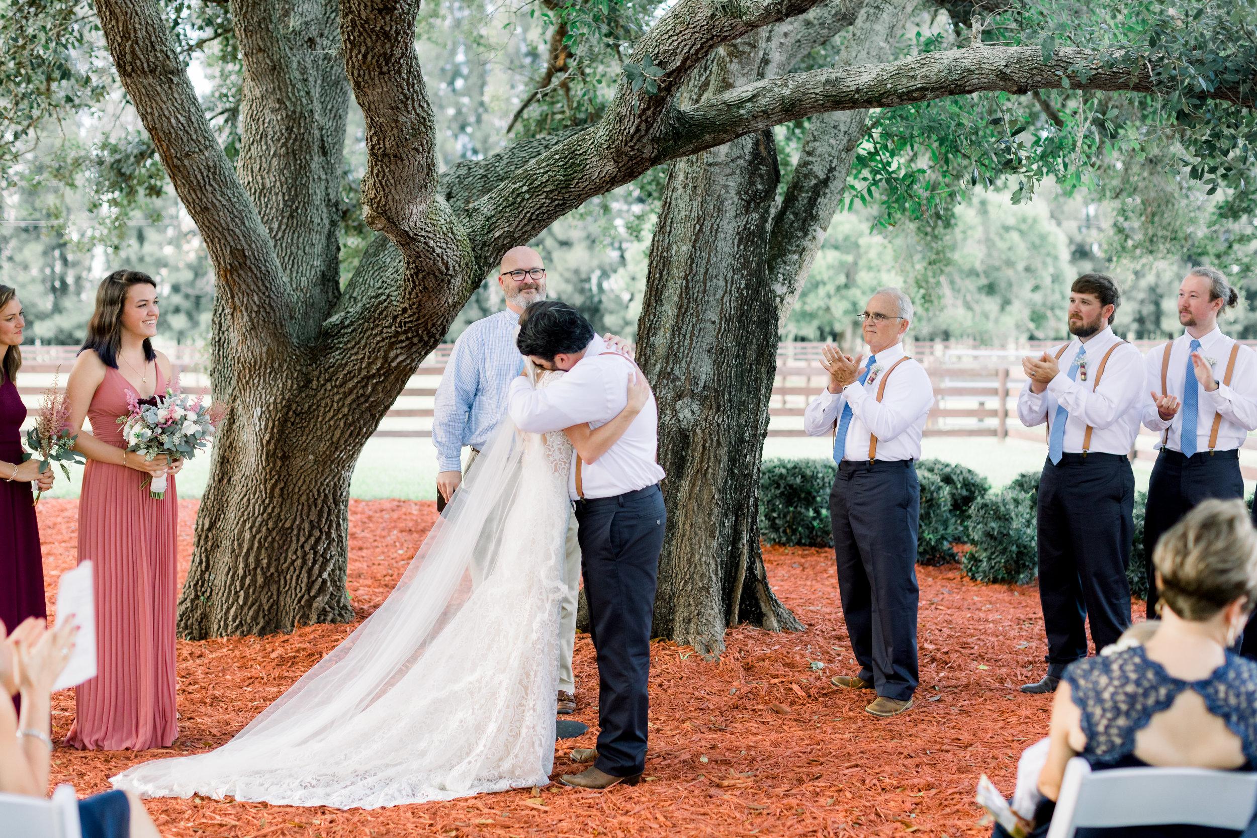 fellsmerefloridawedding-2.jpg