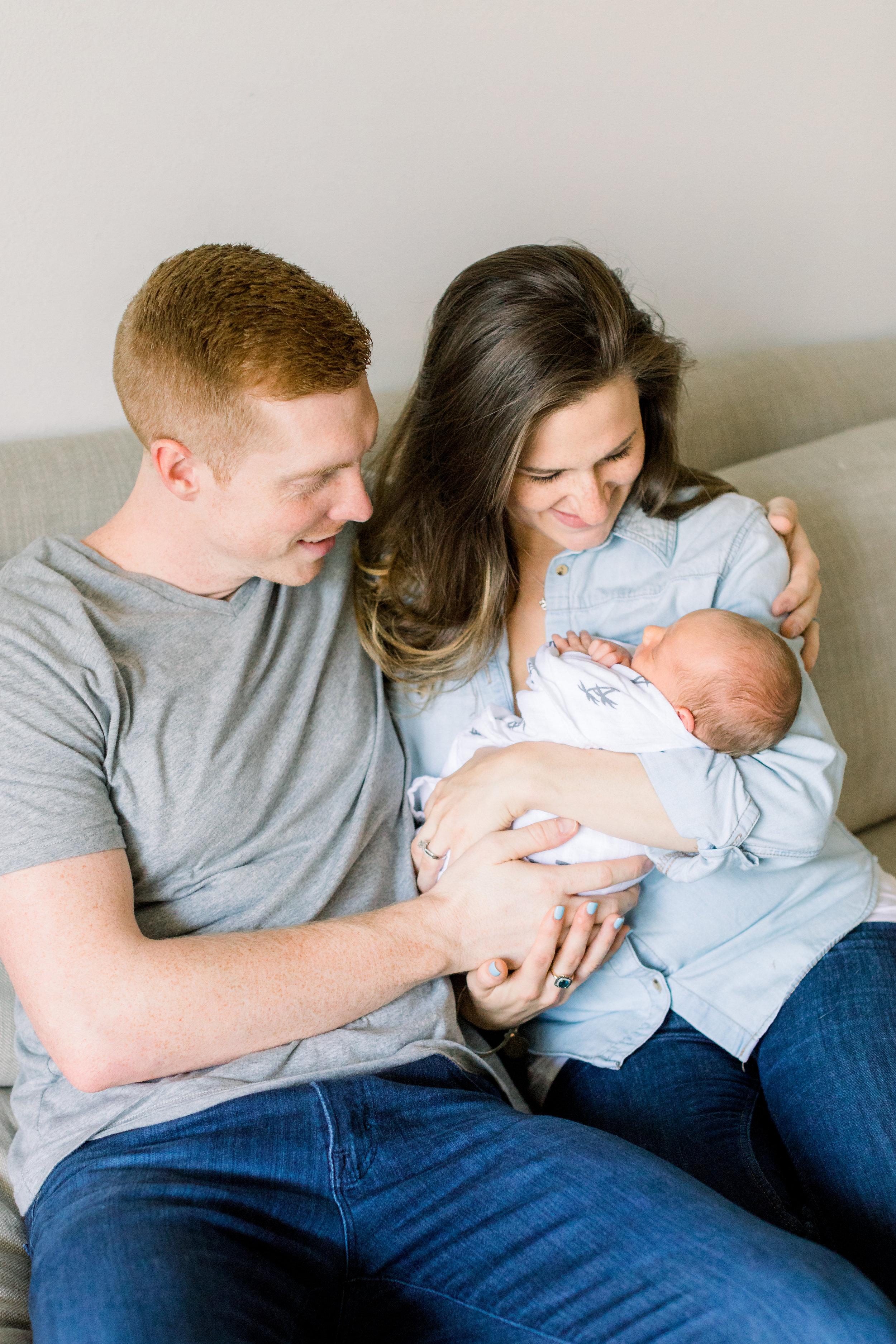 grantfamily-5.jpg