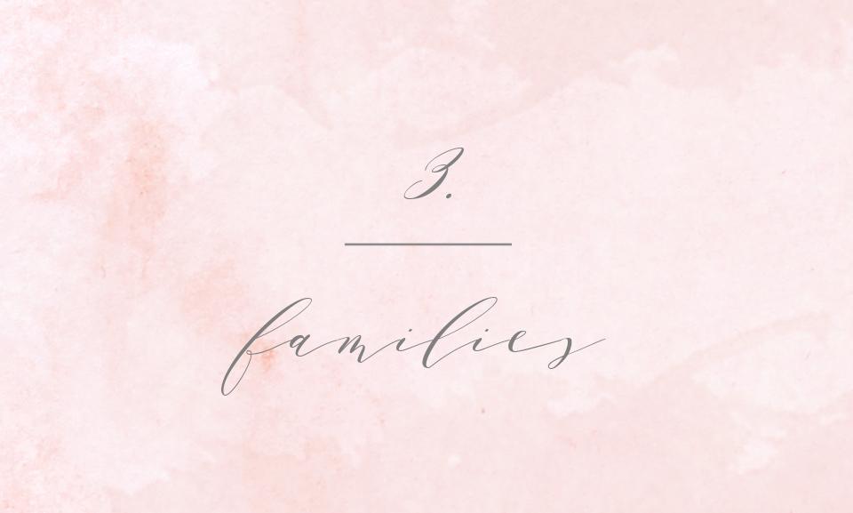 families.jpg