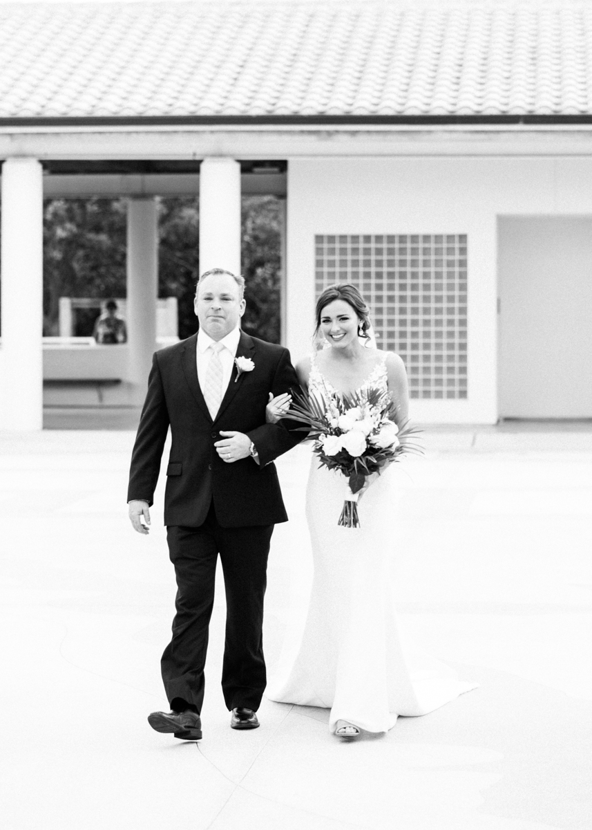themansionattuckahoeweddingphoto-1.jpg