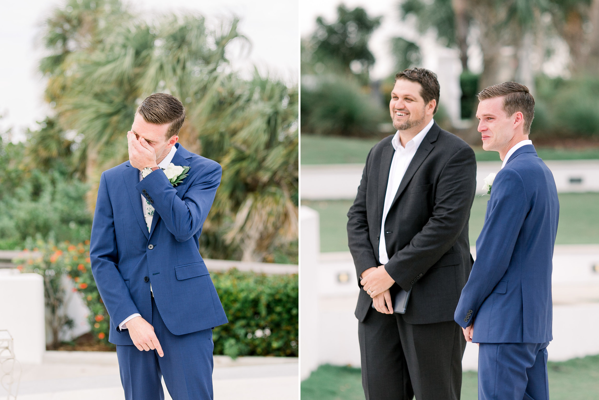 weddingphotographyverobeach.jpg