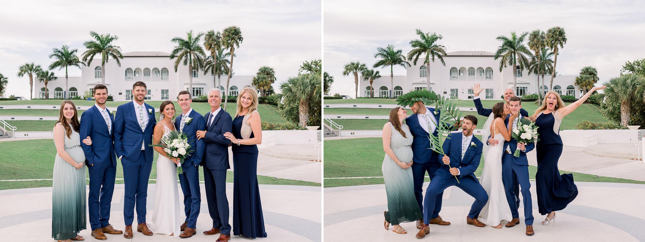 weddingfamilyphotographyverobeach.jpg
