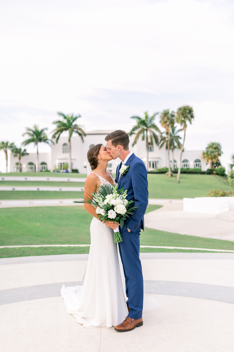 tuckahoemansionwedding-1.jpg