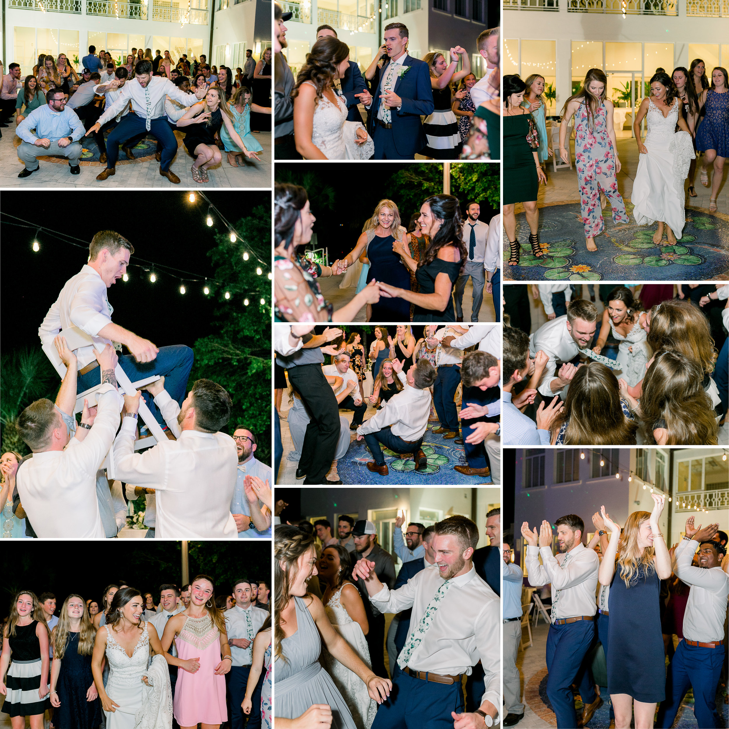 verobeachweddingreception.jpg