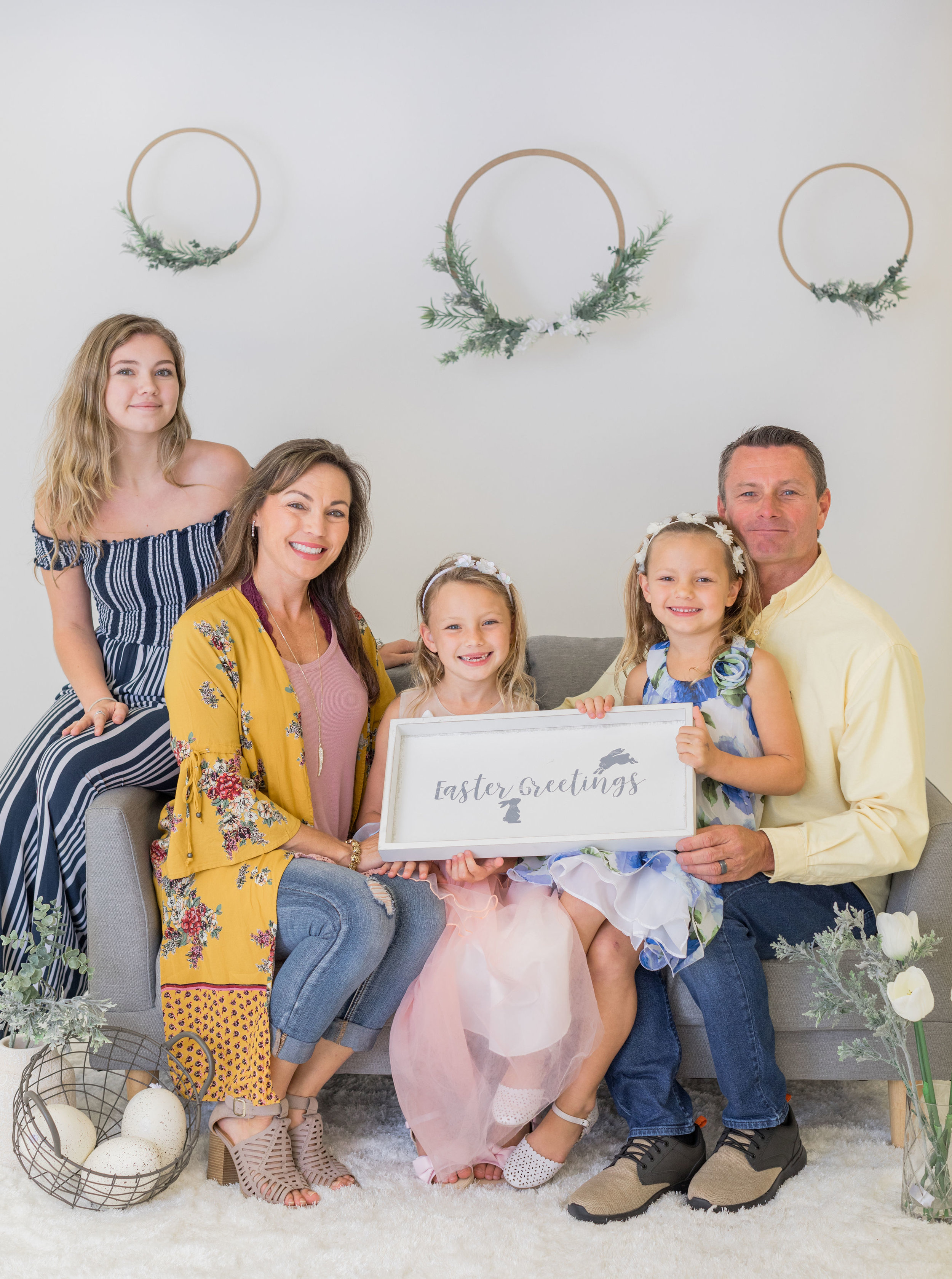 familyportraitsverobeachflorida
