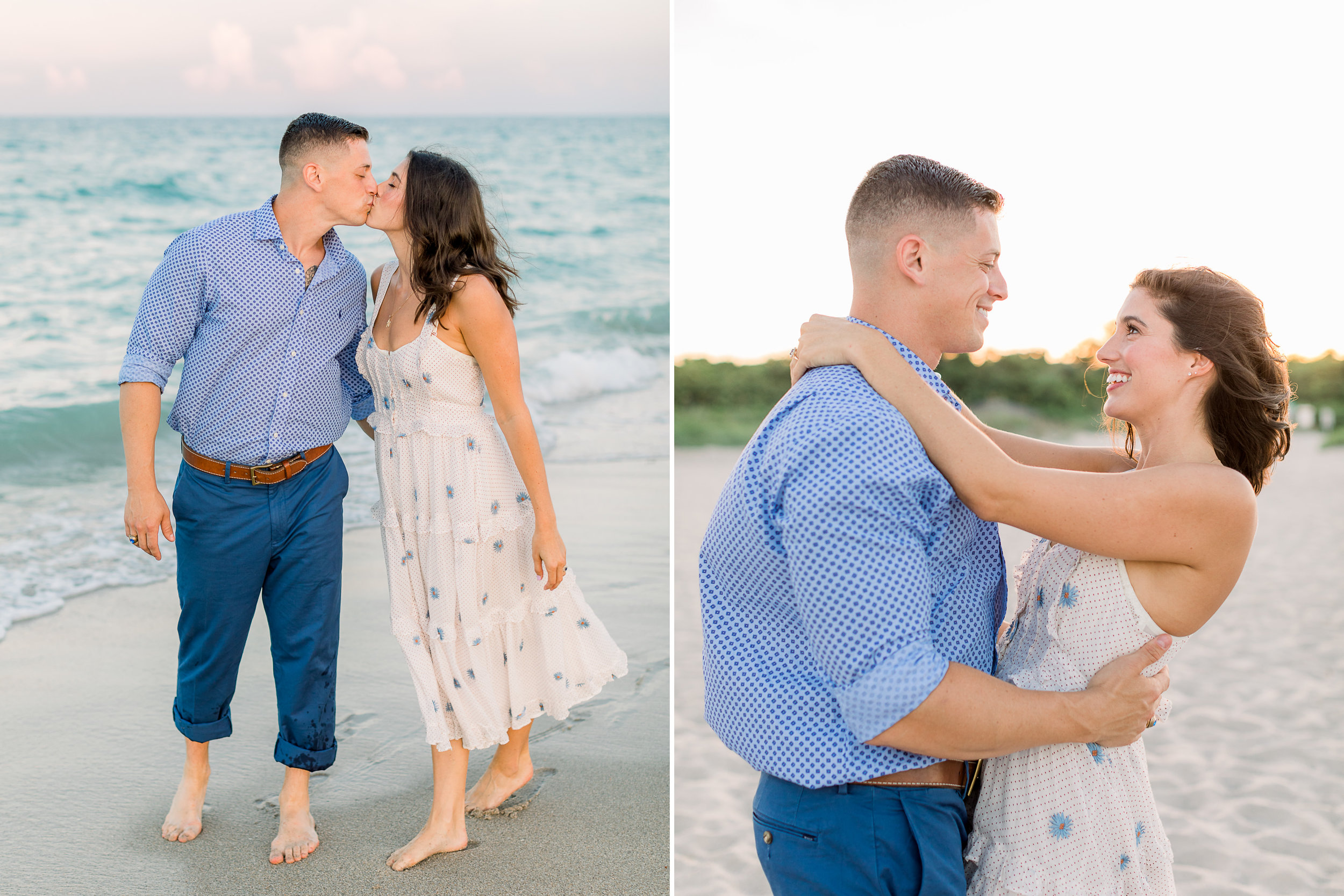 orlandoweddingphotography.jpg