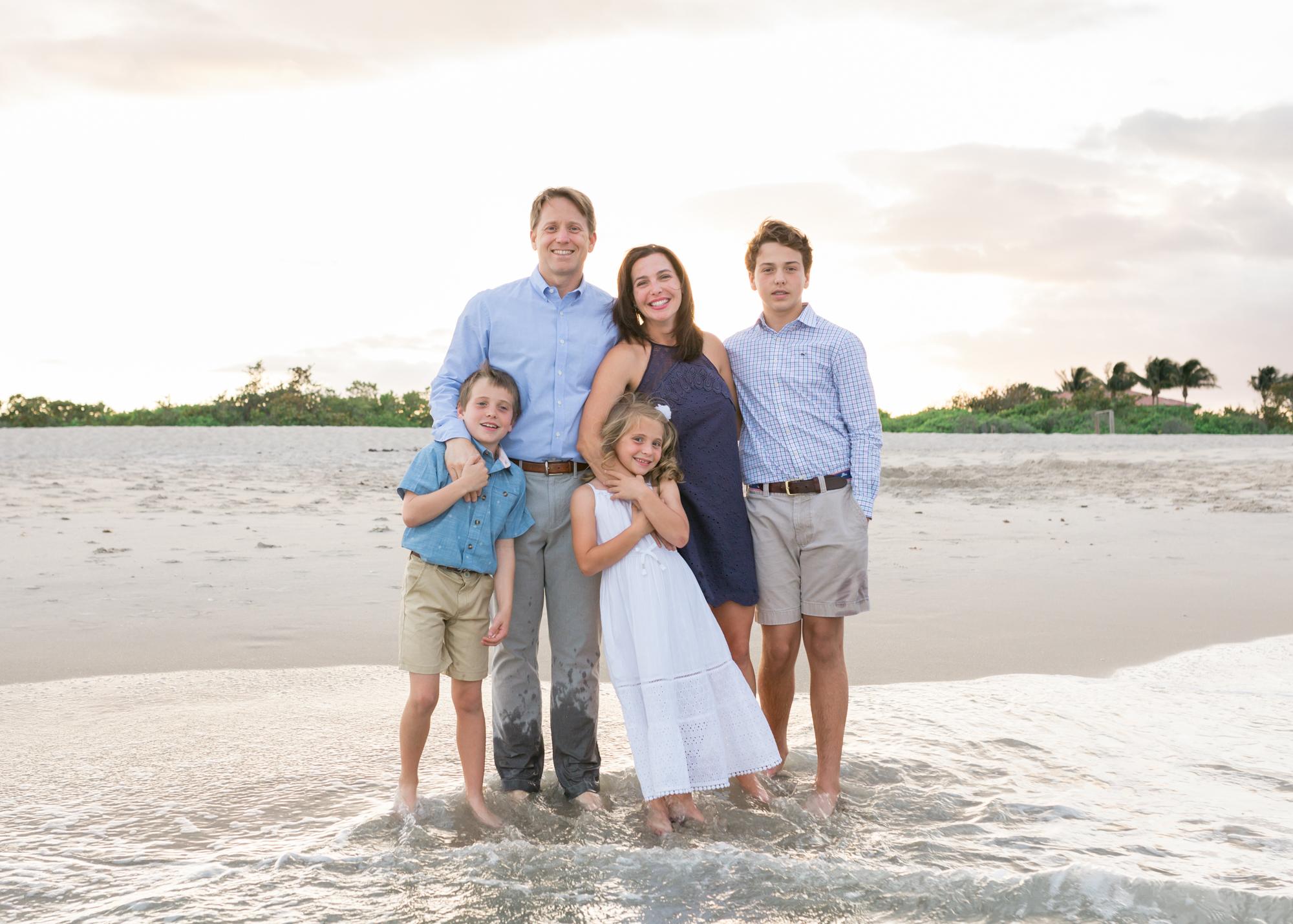 verobeachfamilyphotography.jpg