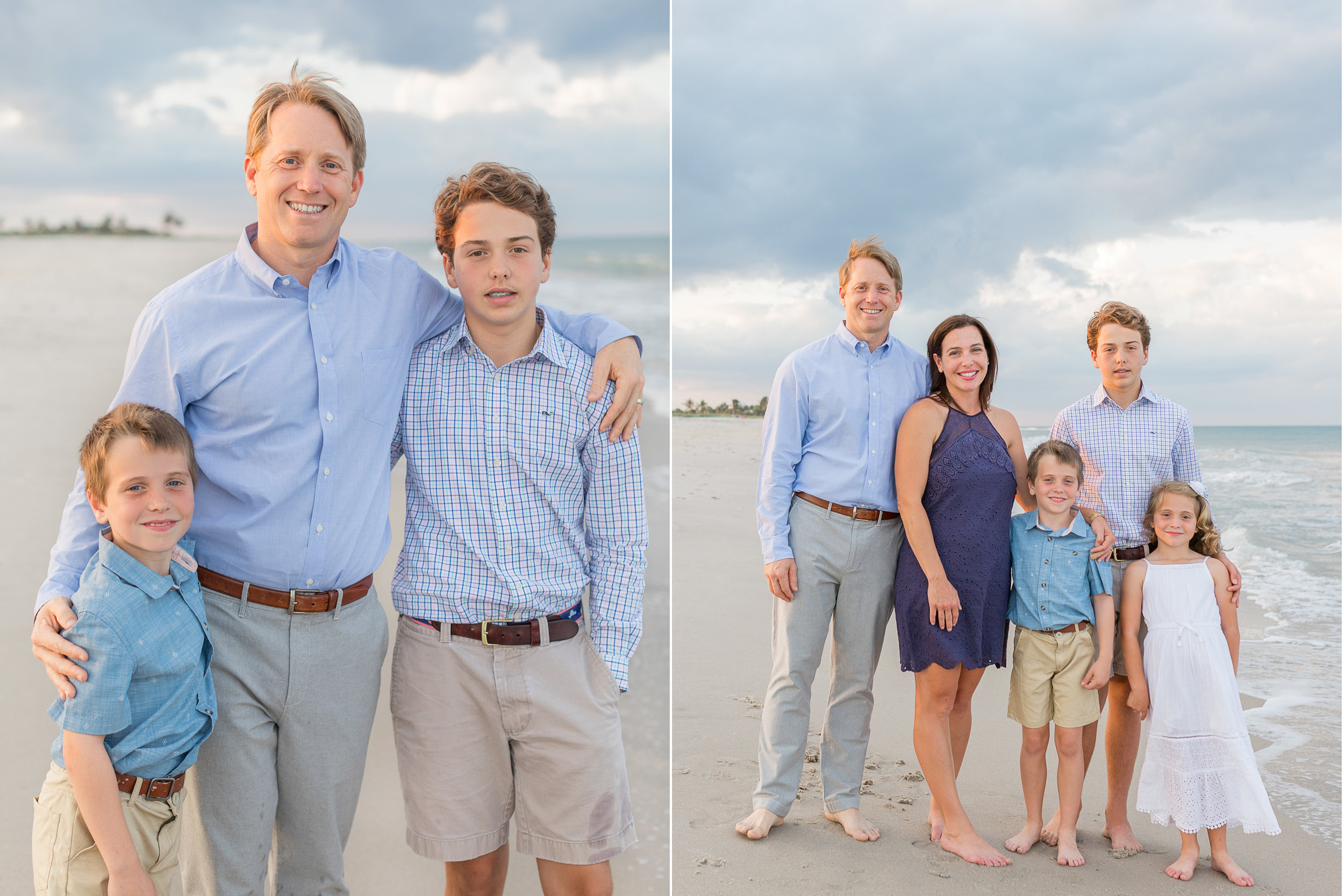 treasurecoastfamilyphotographer.jpg