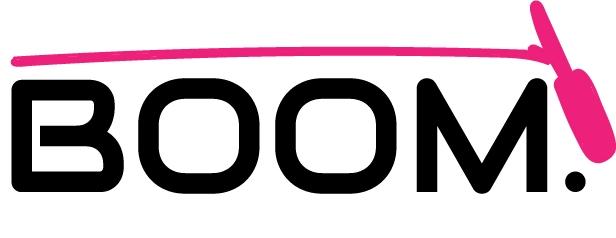 BOOM logo.jpg