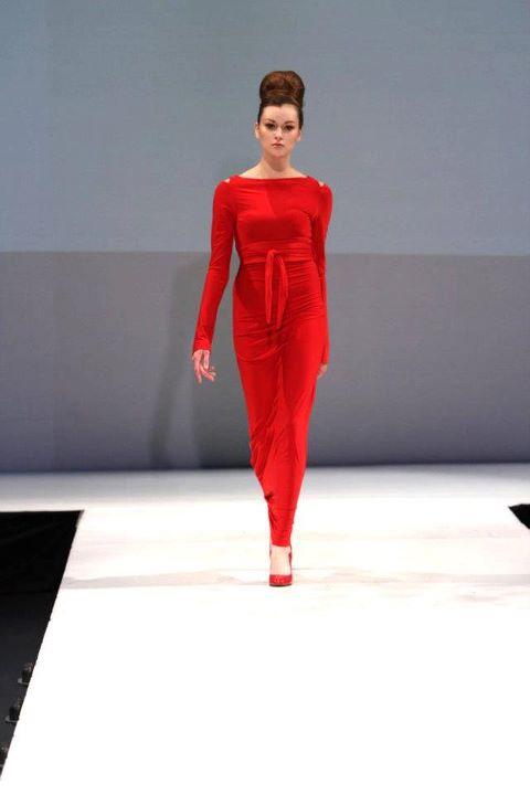 Derek-fashion week 2011 6.jpg