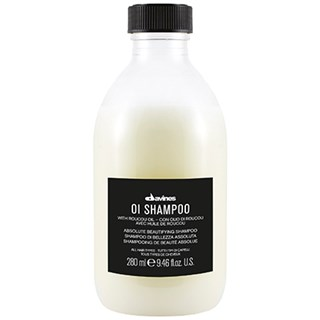 Davines-Oi-Shampoo.jpg