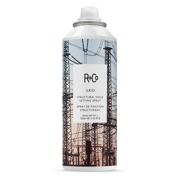 RandCo-Grid.png