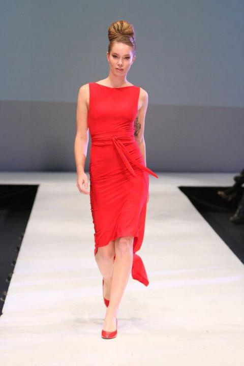 Derek-fashion week 2011.jpg