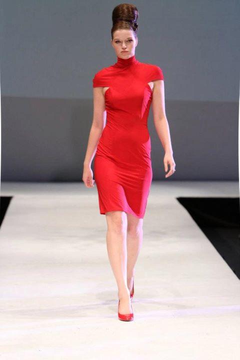 Derek-fashion week 2011 4.jpg