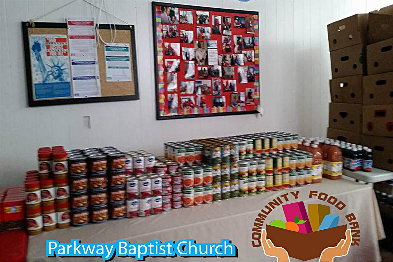 Food Bank Webpage 2018 for Squarespace.jpg