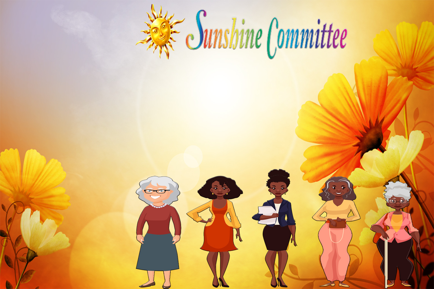 Sunshine Committee Webpage 2018 for Squarespace.jpg