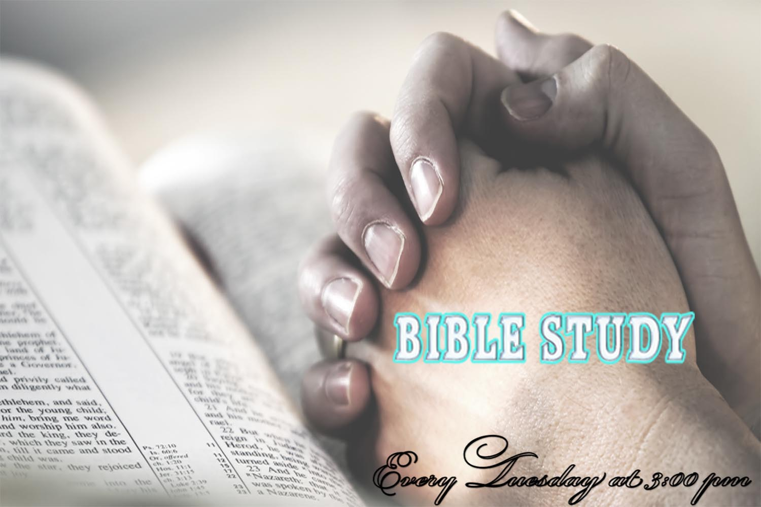 Bible Study Webpage 1500 by 1000 pixels 2018.jpg