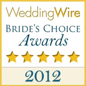 brides-choice-photographer.jpg