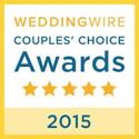 couples-choice-photographer.jpg