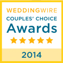 couples-choice.jpg