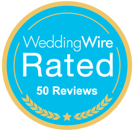 weddingwire-rated-50-.png