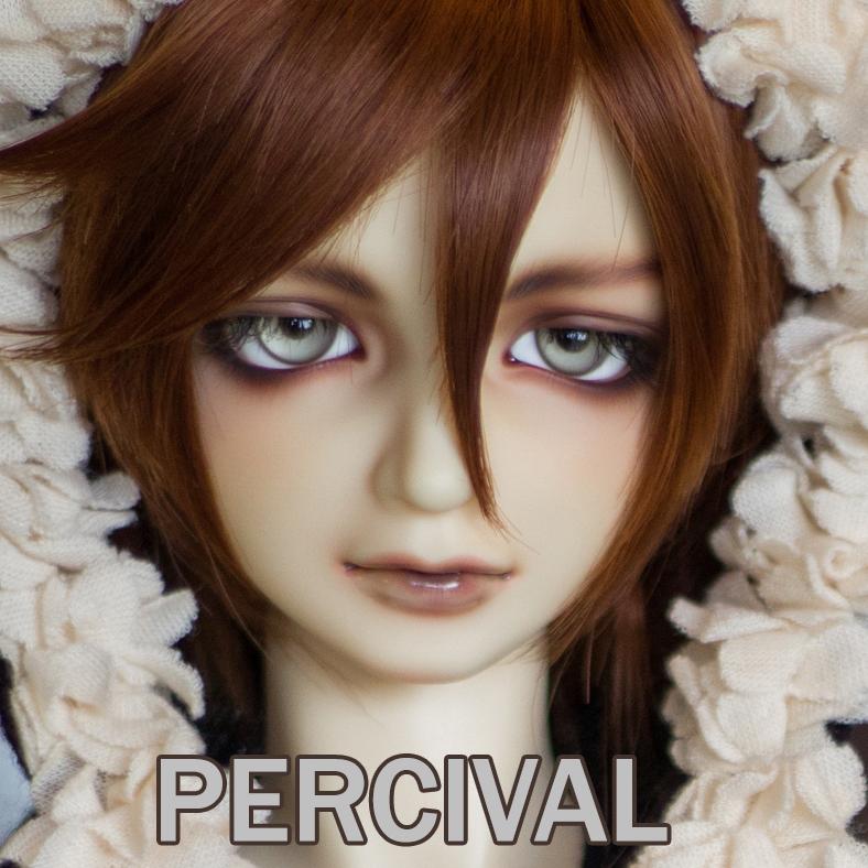 Percival.jpg