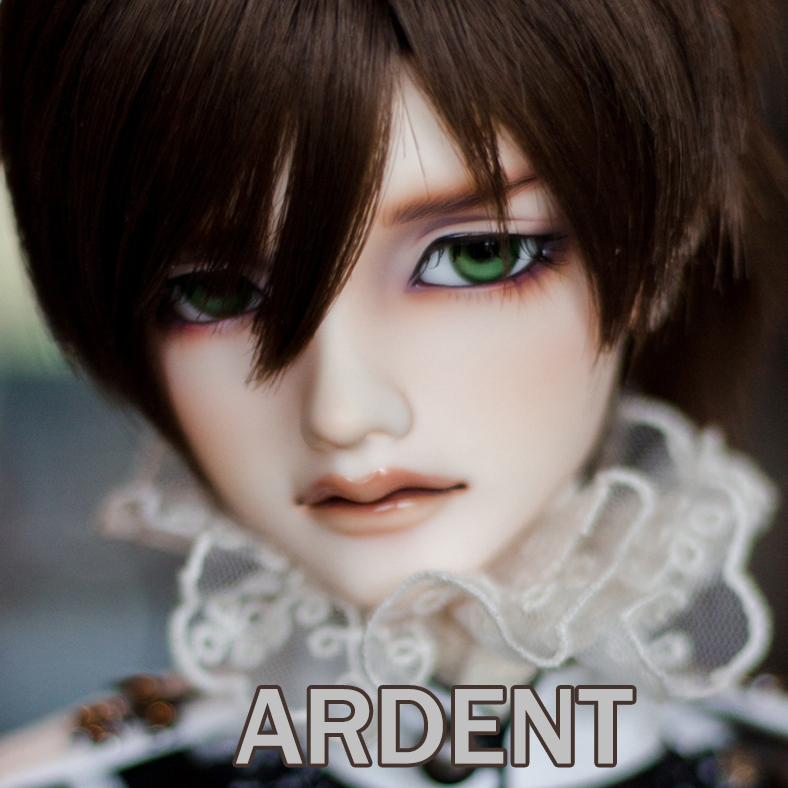 Ardent.jpg