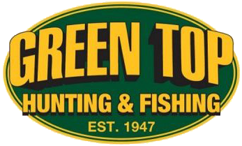 Green-Top.png